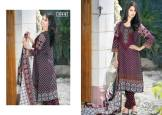 Summer Casual Designer Lawn By Jubilee Textiles 2016 6