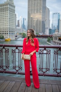 Summer Jumpsuit Styling Guide To Become More Stylish 10