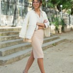 Women Office Outfits Every Businesswomen Need To See