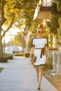 Women Office Outfits Every Businesswomen Need To See 3