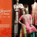 Almirah Eid Dresses Traditional Wear 2016 15