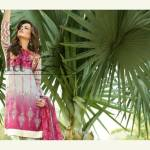 Dahlia Eid Summer Collection By Lala Textiles 2016 8
