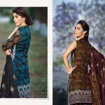 Firdous Lawn Eid Collection Printed Dresses 2016 28