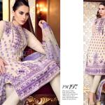 Gul-Ahmed-Festive-Eid-2016-Collection-Magazine-page-026