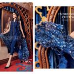 Gul-Ahmed-Festive-Eid-2016-Collection-Magazine-page-034