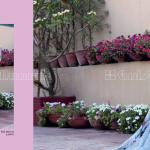Gul-Ahmed-Festive-Eid-2016-Collection-Magazine-page-047