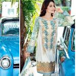 Gul-Ahmed-Festive-Eid-2016-Collection-Magazine-page-068