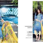 Gul-Ahmed-Festive-Eid-2016-Collection-Magazine-page-071