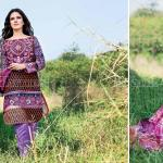 Gul-Ahmed-Festive-Eid-2016-Collection-Magazine-page-078