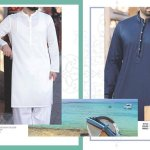 Junaid Jamshed Men Eid Dresses Summer 2016 6