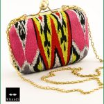 Khaadi Handbags Khas Collection Summer 2016 10