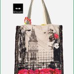 Khaadi Handbags Khas Collection Summer 2016 12