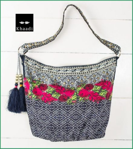 Khaadi Handbags Khas Collection Summer 2016 4