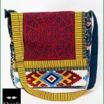 Khaadi Handbags Khas Collection Summer 2016 5