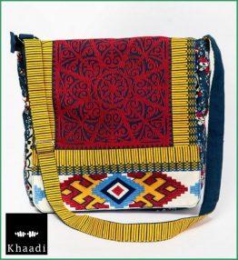 Khaadi Handbags Khas Collection Summer 2016 5