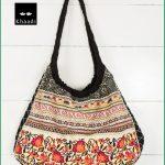 Khaadi Handbags Khas Collection Summer 2016 7