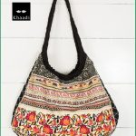 Khaadi Handbags Khas Collection Summer 2016 7