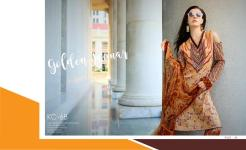 Komal Lawn Fancy Dresses By LSM Fabrics 2016 8