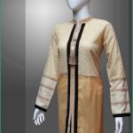 Mothers Day Luxury Pret Collection House Of Ittehad 2016 11