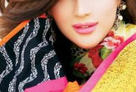 Nation Eid Ul Fitr Lawn Collection 2016