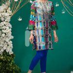 Nisha Eid Formal Collection Nishat Linen 2016 10