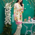 Nisha Eid Formal Collection Nishat Linen 2016 22