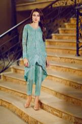 Riffat And Sana Eid Party Wear Dresses Summer 2016 20