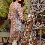 Riffat And Sana Eid Party Wear Dresses Summer 2016 26