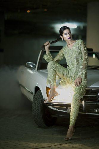 Saira Rizwan Eid Ul Fitr Formal Collection 2016 10