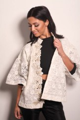 Sana T Festive Formal Wear Summer Modern Dresses 2016