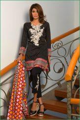 Satrangi Eid Lawn Bonanza Collection 2016 6