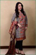 Satrangi Eid Lawn Bonanza Collection 2016 9