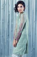 Anus Abrar Pastele Romance Eid Collection