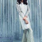 Anus Abrar Patele Romance Eid Collection Summer 2016  6