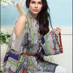 Beech Tree Fancy Eid Lawn Dresses