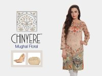 Chinyere Eid Festive Collection