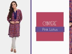Chinyere Eid Festive Collection With Accessories 2016 5