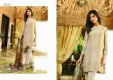 Dreamy Desires Eid Luxury Dresses By Zarqash 2016 6