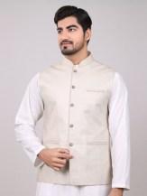 Edenrobe Eid Mens Waistcoat Collection 2016 5