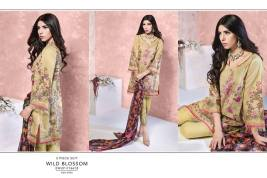 Ethnic Outfitters Luxury Eid Dresses 2016 6