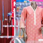 Junaid Jamshed Pret Eid Dresses Colorful Collection 2016 14