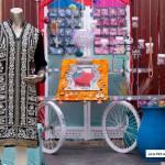Junaid Jamshed Pret Eid Dresses Colorful Collection 2016 3