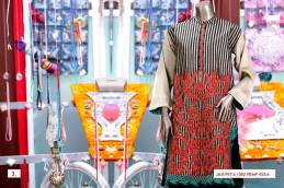 Junaid Jamshed Pret Eid Dresses Colorful Collection 2016 4