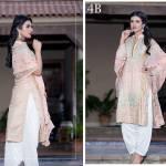 Kalyan Limited Eid Collection ZS Textiles 2016 11