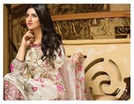 Kalyan Limited Eid Collection ZS Textiles 2016 20