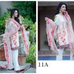 Kalyan Limited Eid Collection ZS Textiles 2016 22