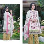Kalyan Limited Eid Collection ZS Textiles 2016 9
