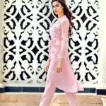 MariamRaj Luxury Modern Eid Dresses 2016 5