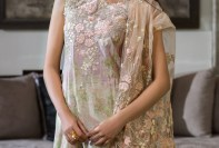 Rungrez Eid Pret Lawn Collection