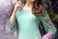Sobia Nazir Luxury Eid Dresses